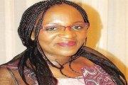 Gabon: une ministre démissionne une semaine après sa nomination dans le gouvernement
