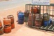 Disponibilité du gaz butane: le ministère en charge du Commerce rassure les consommateurs