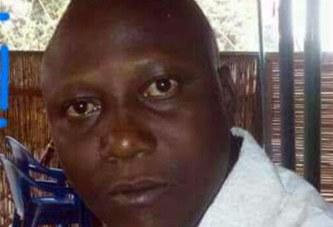 Brigade de Sidéradougou : Un gendarme s'est suicidé