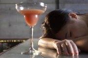 Belgique : Il met du GHB dans un verre puis viole une jeune fille de 14 ans