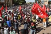 Burkina Faso : Les syndicats rappellent le souvenir  de l'historique grève des 17 et 18 décembre 1975