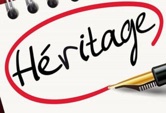 L'enfant né hors mariage a-t-il droit à l'héritage ?