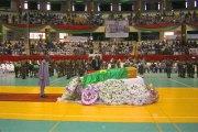 Décès Salifou Diallo: un hommage national rendu à « la bête politique »