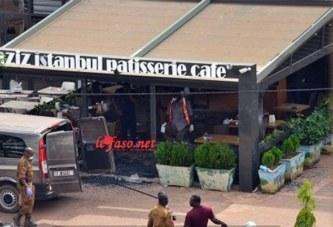 Burkina Faso – Attaque terroriste: Le Président décrété un deuil national de 72 heure
