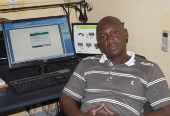 Burkina Faso: Un jeune informaticien crée une application mobile de vente des tickets de car
