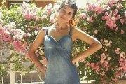 Argentine: une femme enceinte poignardée et brûlée dans un rituel satanique (Photos)