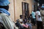 Mali : un camp de la Minusma visé par des tirs à Tombouctou