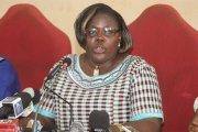 Attaque au Burkina: les assaillants étaient