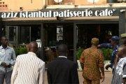 Burkina/attaque : une marche silencieuse samedi à Ouagadougou contre le terrorisme