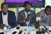 Finale Miss Burkina: 21 candidates en lice pour la couronne