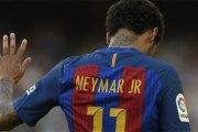 Barça : Voici le probable remplaçant de Neymar