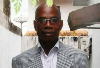 Côte d'Ivoire : Affaire «compte de Soro gelé», deux journalistes mis aux arrêts présentés ce mardi devant le parquet pour «Divulgation de fausses informations»