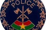 Recrutement de 2500 élèves assistant de police : les centres de composition des épreuves d'admissibilité