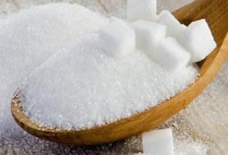 Santé : découvrez les 4 aliments qui rident la peau