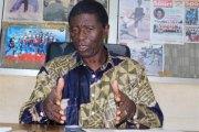 Idrissa Malo Traoré Saboteur : « Dans notre pays, les gens pensent que l'évolution, c'est l'indiscipline, c'est l'injustice...»