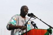 Le MPP et l'après-Salifou Diallo:Trois équations à plusieurs inconnues