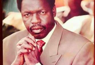 Mahamadi Kouanda, Ex-compagnon du défunt président de L'AN : « Thomas Sankara ne voulait pas que Salifou Diallo soit le chef de cabinet de Blaise Compaoré »