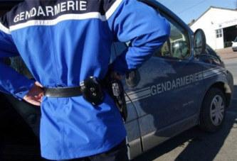France : le mystère des deux amis décédés au cours d'un repas enfin levé