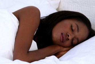 Comment se détendre profondément en 10 minutes ?
