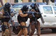 Terrorisme - Emmanuel Dupuy :