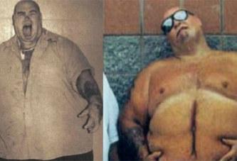 USA: Le tueur en série qui vendait les restes de ses victimes dans son food-truck est décédé