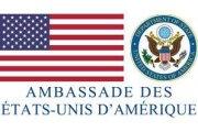 Burkina Faso - Sécurité, attaques terroristes:  L'ambassade des États-Unis à Ouagadougou met en garde ses ressortissants