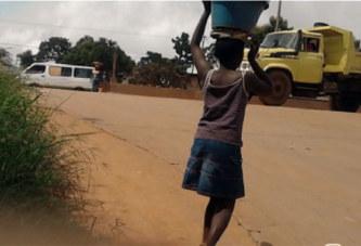 Cameroun: Ivre, il viole une gamine et se fait surprendre en plein acte