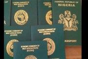 Les Pays-Bas ne délivrent plus de visas aux Nigérians…Voici pourquoi