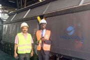 Burkina Faso : CIM METAL GROUP  renforce sa logistique