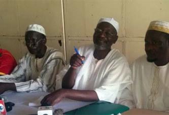 Burkina : Une association soutient les idéaux du général Yacouba Isaac Zida