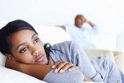 Confidence: « je l'ai attendu pendant 6 ans car il m'a dit qu'il reviendrait m'épouser, «