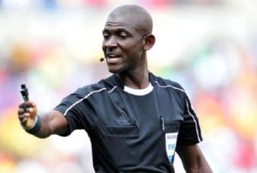 Reprogrammation du match: La Fédération sud africaine étudie un recours en annulation