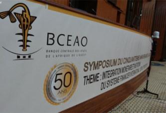 Finance: Voici les 10 premières banques de l'UMOA selon la BCEAO