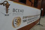 « Ceux qui combattent le FCFA, n'ont pas la bonne information »,selon le Directeur national de la Bceao