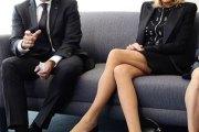 Les jupes courtes de Brigitte Macron à New York divisent la presse internationale