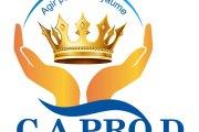 Côte d'Ivoire-Religion : Une nouvelle porte s'ouvre pour l'église en Côte d'Ivoire
