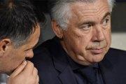 Bayern Munich : Carlo Ancelotti démis de ses fonctions après la défaite face au PSG