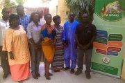 Journées agro-alimentaires du Burkina Faso: Le comité d'organisation installé