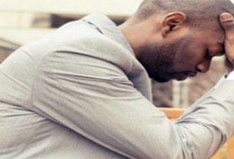 """Confidence: """"Ma femme couche avec notre pasteur…Que faire?"""""""