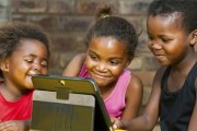 Afrique: Classement des vingt premiers pays en matière de connectivité mobile
