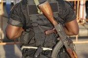 Côte d'Ivoire : le gouvernement accuse des pro-Gbagbo de mener un « projet de déstabilisation »