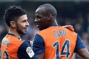 Football : Bryan Dabo hésite entre le Burkina Faso et le Mali