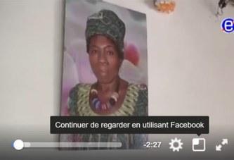 Cameroun: triste fin pour une dame qui s'était rendue à une séance de prière de délivrance…vidéo