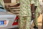 Côte d'Ivoire: Insécurité, un agent des douanes poignardé par des microbes, sa vie est hors danger