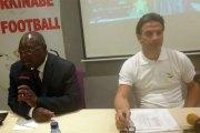 Afrique du Sud-Burkina Faso: Patrick Malo écarté, Bakary Saré et Steeve Yago de retour