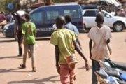 Ouagadougou : des mineures vendues comme de petits pains
