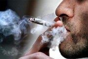 Fumer provoque un changement de cellules propice au cancer