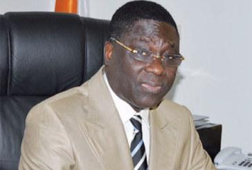 Côte d'Ivoire :Le neveu de Bédié,  Gnamien N'goran, nouveau médiateur de la république !