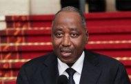 Côte d'Ivoire: Décrispation ? Le premier ministre Amadou Gon annoncé chez Gbagbo
