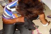 Côte d'Ivoire: La femme qui couchait avec ses amants au sein de l'église et son époux pasteur ont fui le village laissant les fidèles à leur sort